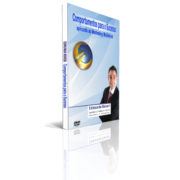 especialista-marketing-multinivel-edmundo-roveri-BOX-DVDs-03