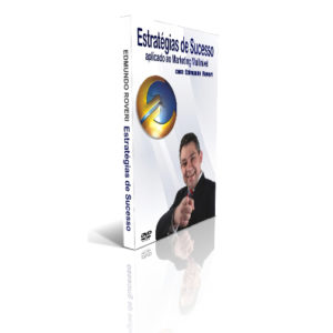 especialista-marketing-multinivel-edmundo-roveri-BOX-DVDs-02